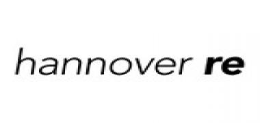 汉诺威再保险公司