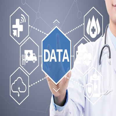 中国银行保险报丨低赔付VS高亏损 大数据如何重塑健康险价值链
