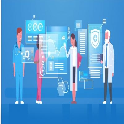 亿欧丨专业二诊服务——好人生集团,客户的信心保障